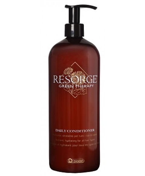 Biacre Resorge Daily Conditioner 1000ml