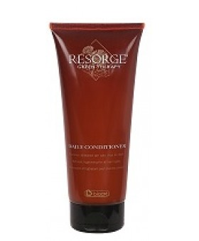 Biacre Resorge Daily Conditioner 200ml