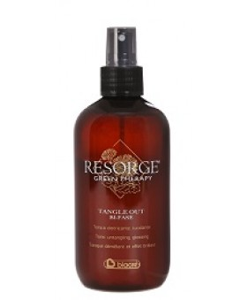 Biacre Resorge Tangle Out Bi-Face 250ml