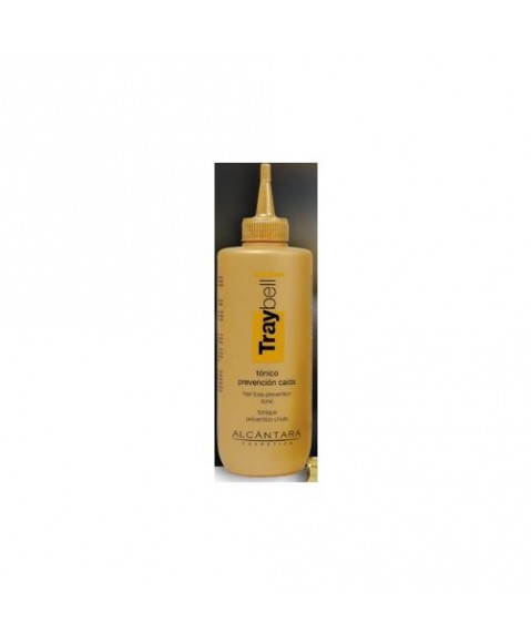 ΤRAYBELL Hair-loss Prevention Tonic 300ml