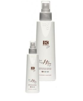 Anti Frizzy Hair Spray 300ml