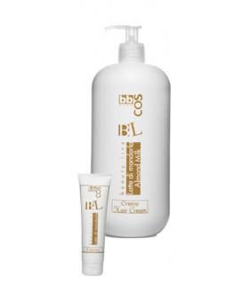 BL Almond Milk Hair Cream 1000ml