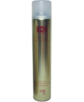 Kristal Hair Spray 500ml