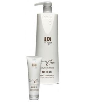 Hydrating Hair Cream 1000ml