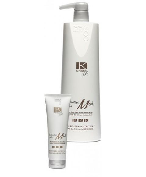 Nutritive Hair Mask 250ml