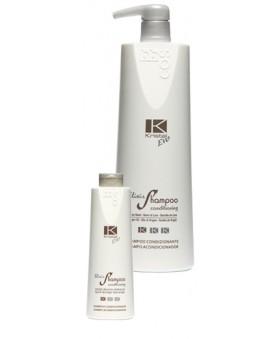 Elixir Shampoo Conditioning 1000ml