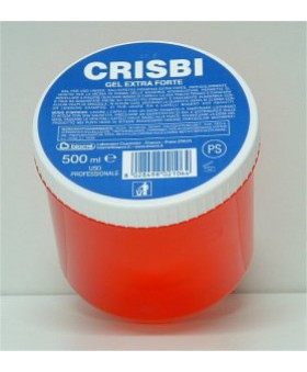 Crisbi 500ml