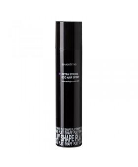 Extra Strong Eco Hair Spray 300ml