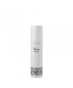 Eco Hair Spray 200ml