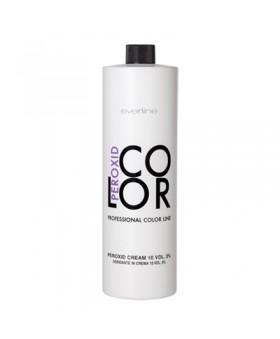 Peroxid Color 1000ml (10v)
